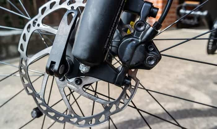 Are-mechanical-disc-brakes-worth-it