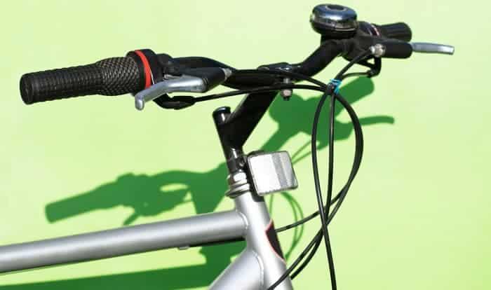 Can-I-raise-the-handlebars-on-my-bike