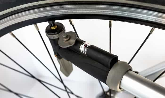 How-is-a-bicycle-tire-measured