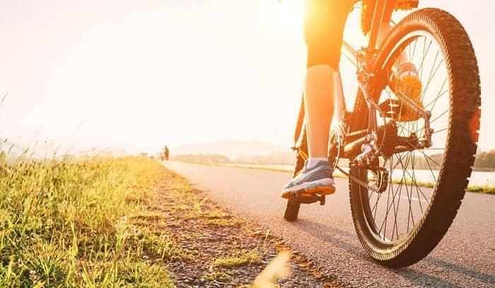 How-long-does-it-take-to-true-a-bike-wheel