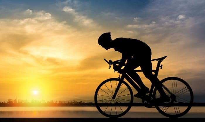 How-true-should-a-bike-wheel-be