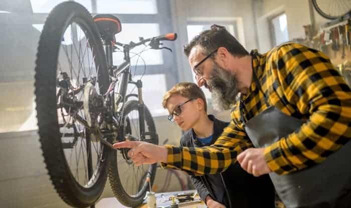Is-steel-or-aluminum-bike-frame-better