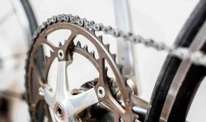Why-is-my-bike-chain-loose