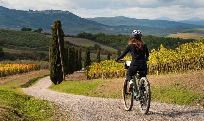 How-long-should-I-bike-for-a-good-workout