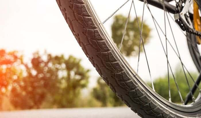 How-many-years-will-bicycle-tires-last
