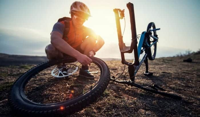 How-often-should-you-replace-bike-tires