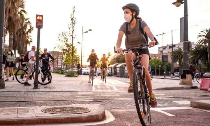 Is-biking-5-miles-a-day-good