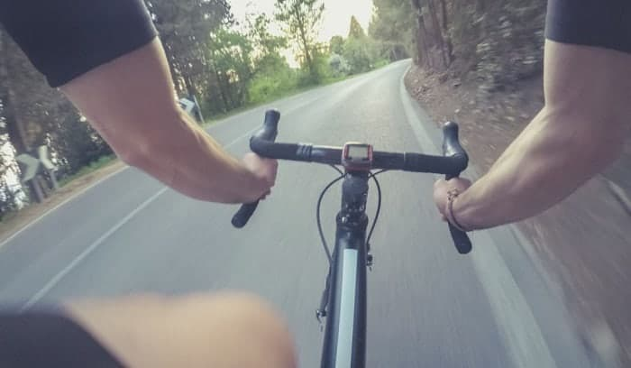 best-carbon-road-handlebars