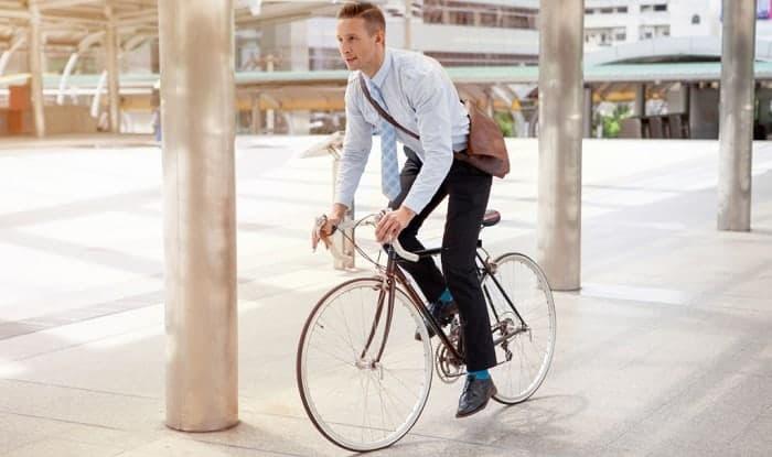 best-messenger-bags-for-biking