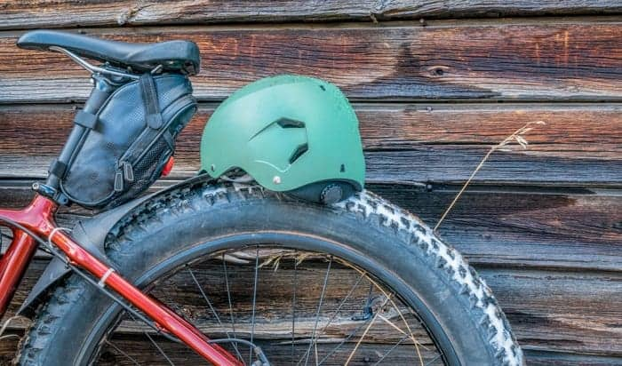 best-mountain-bike-saddle-bag