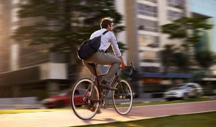 bike-messenger-bag-review
