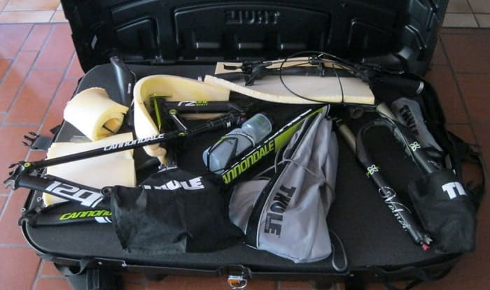 mountain-bike-case