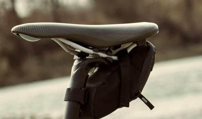 mountain-bike-saddle-bags