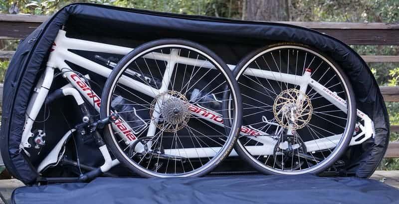 mountain-bike-suitcase