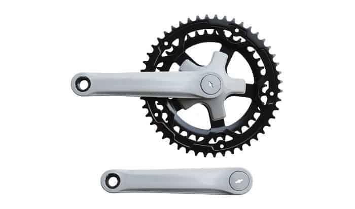 remove-bicycle-cranks