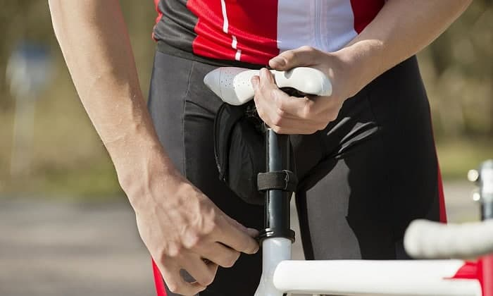 Are-bike-seats-supposed-to-hurt
