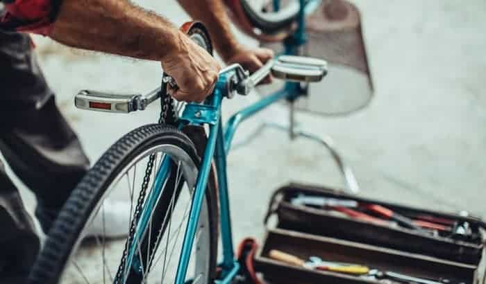 become-a-bicycle-mechanic
