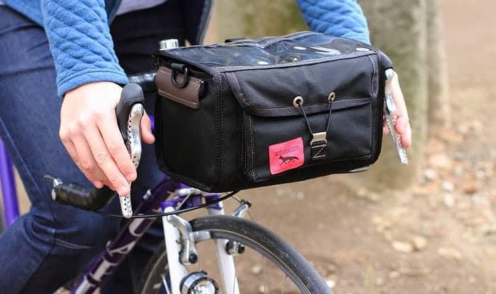 best-bicycle-handlebar-bag