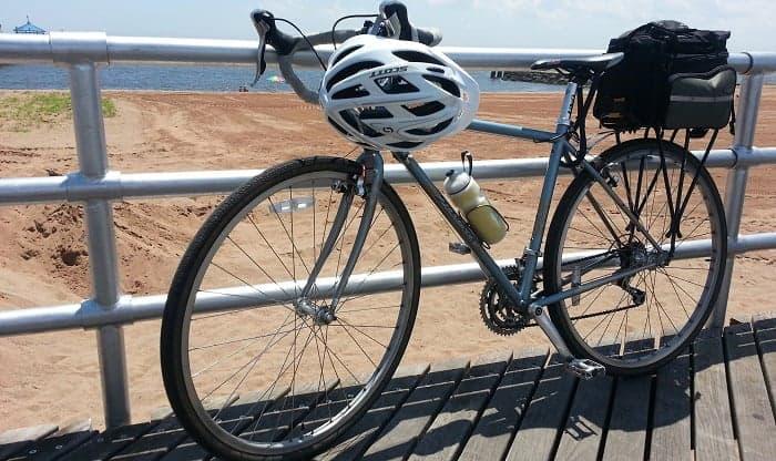 best-bicycle-trunk-bag