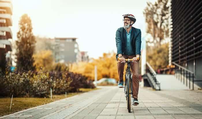 bike-1-mile