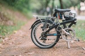 bike-a-mile-on-average
