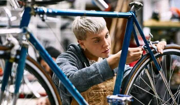 bike-brake-cable-detached