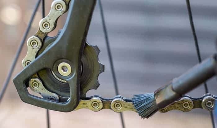 bike-chain-cleaning-solution