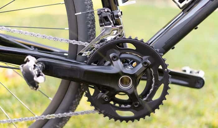 bike-clicks-when-pedaling