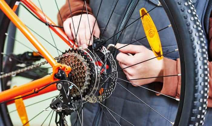 bike-gears-not-shifting