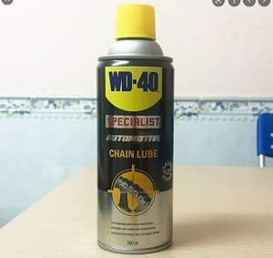 clean-a-rusty-bike-chain-with-household-product
