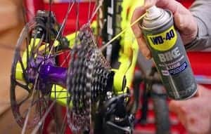 clean-rust-from-bicycle-chain