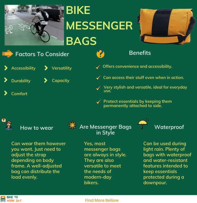 cycling-messenger-bag