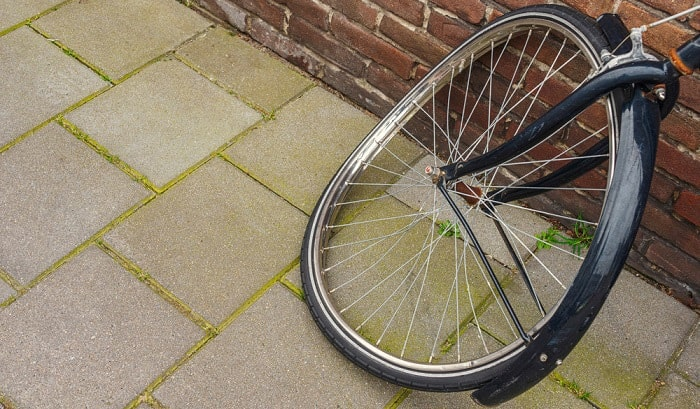 fix-a-bent-bike-rim