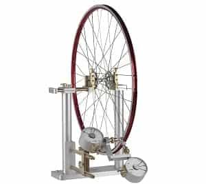 fix-bent-bicycle-rim