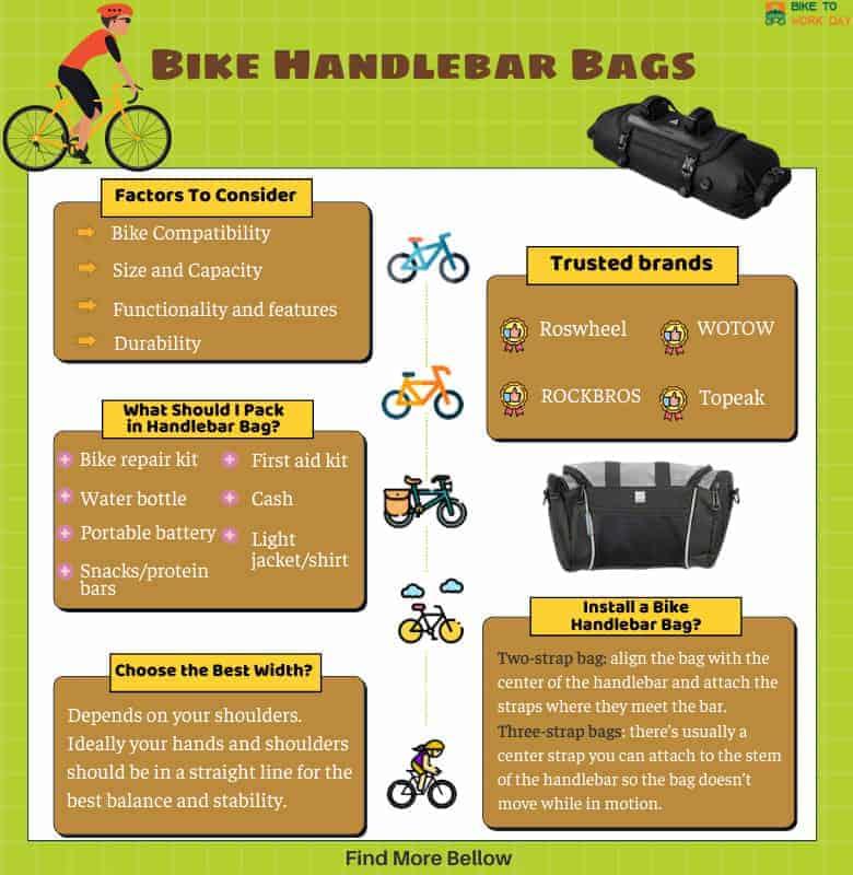 handlebar-bag-for-road-bike