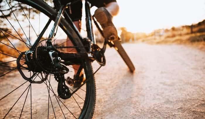 knocking-noise-when-pedaling-bike
