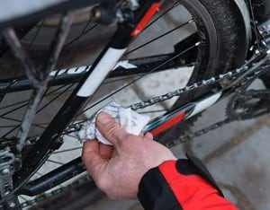 remove-rust-from-bicycle-chain