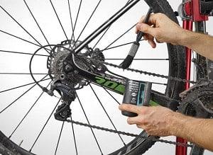remove-rust-from-bike-chain