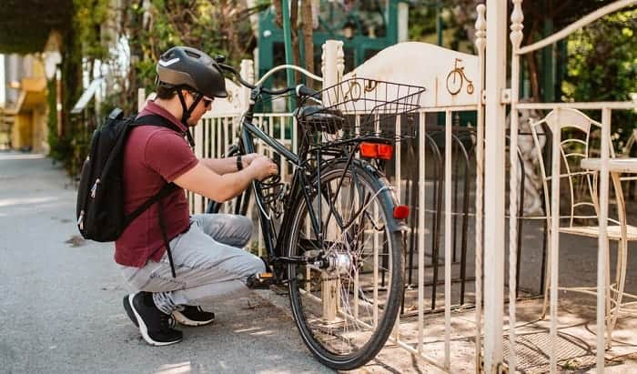 reset-master-lock-bike-lock-with-letters
