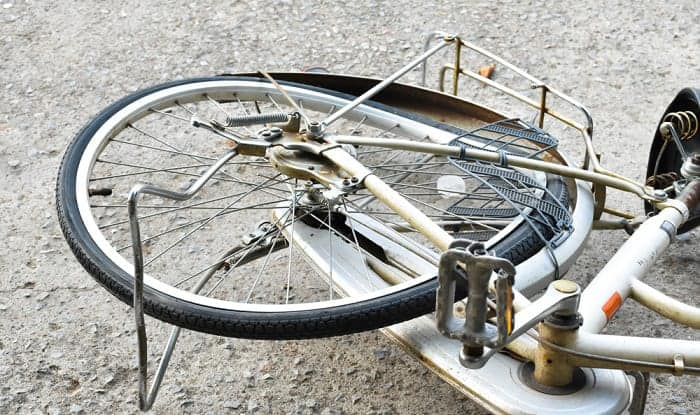straighten-a-bike-rim