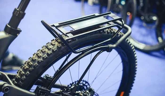 use-rear-bike-rack
