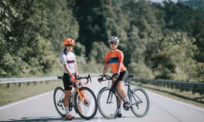average-weight-of-a-bike