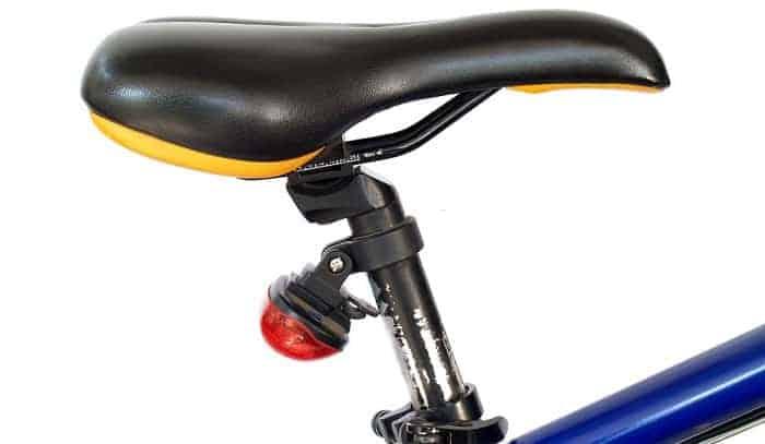 best-bike-saddle-for-numbness
