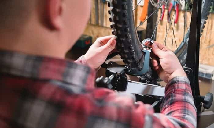 bicycle-tune-up-cost