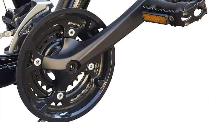 bike-pedal-threading