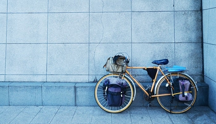 bikepacking-frame-bags