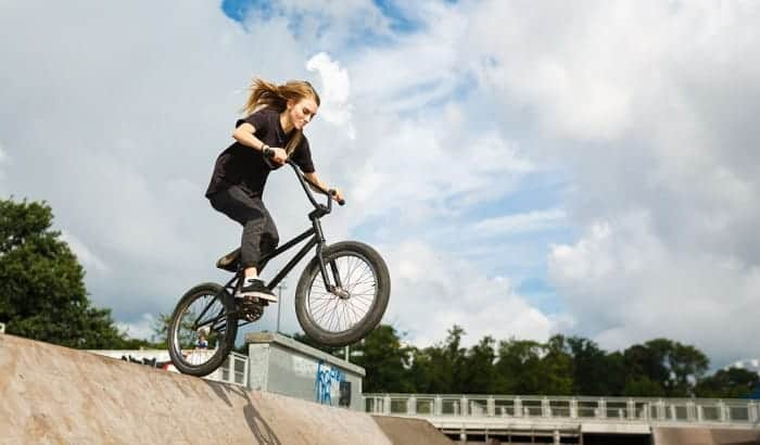 bmx-stand-for