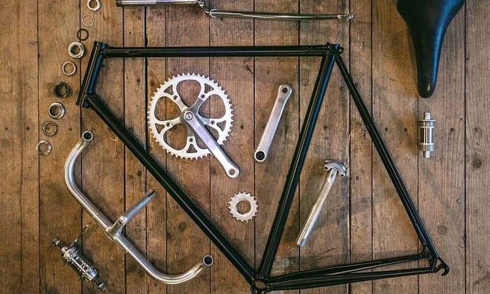 measure-bike-frame-size