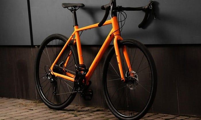 measure-bike-sizes
