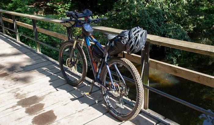 mountain-bike-frame-bag